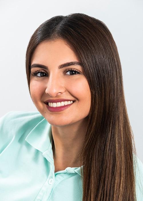 Valentina Al-Persive