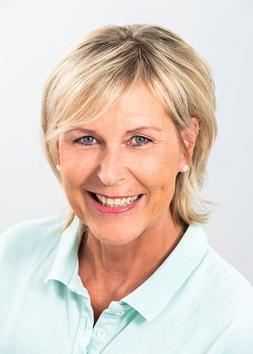 Birgitt Behn