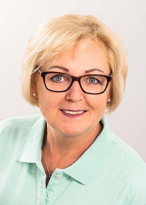 Karin Küchler