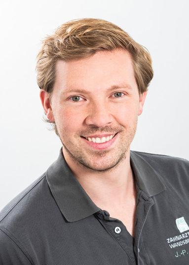 Jan-Philipp Stüber