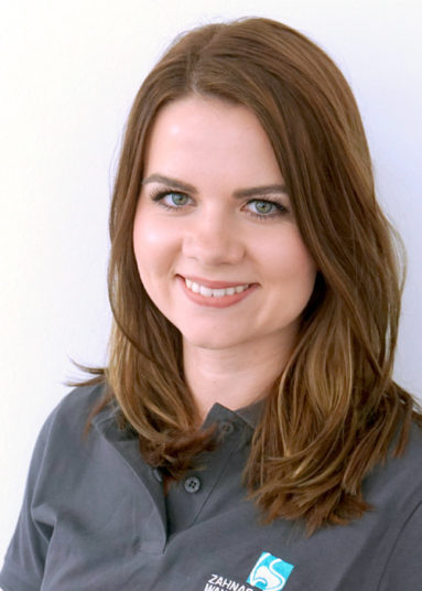 Marlene Kunze